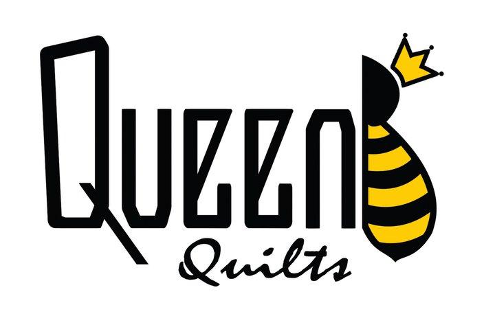 Queen B Quilts