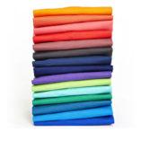 medium-pile-of-t-shirts